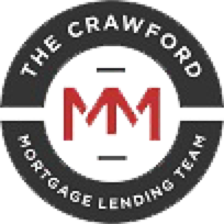The Crawford Mortgage Lending Team