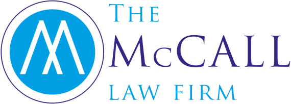 THe McCall Law Firm